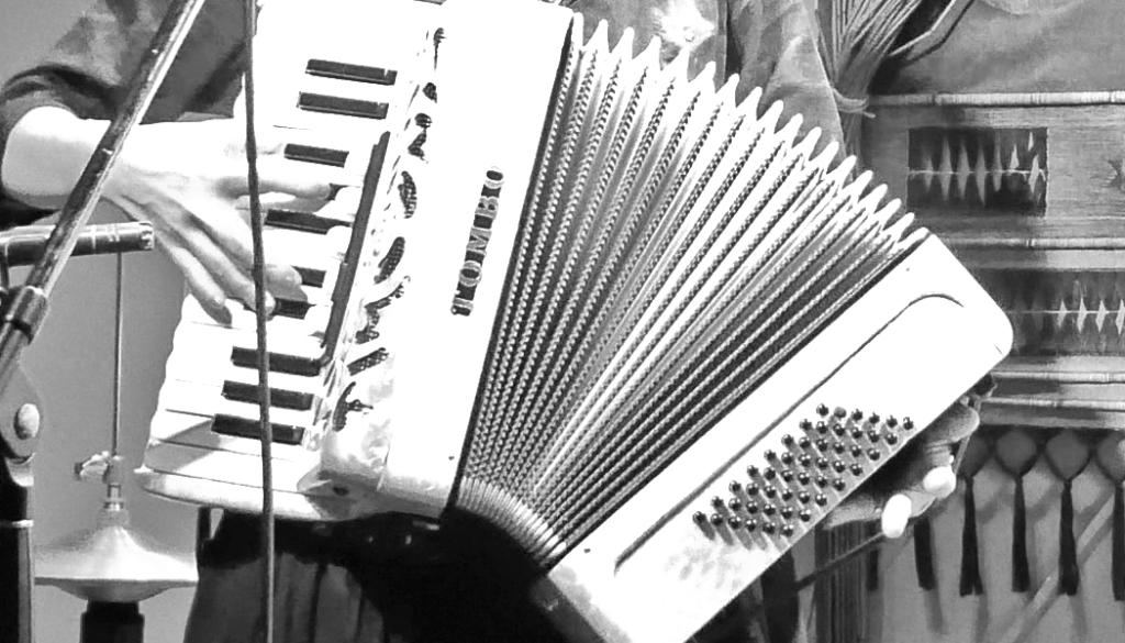 nakamakov accordion